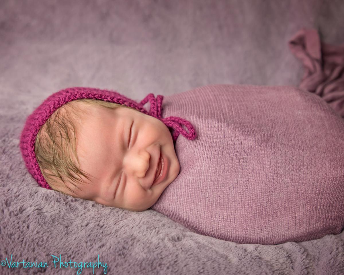 Livonia-Newborn-photographer-Vartanian-photography-19.jpg