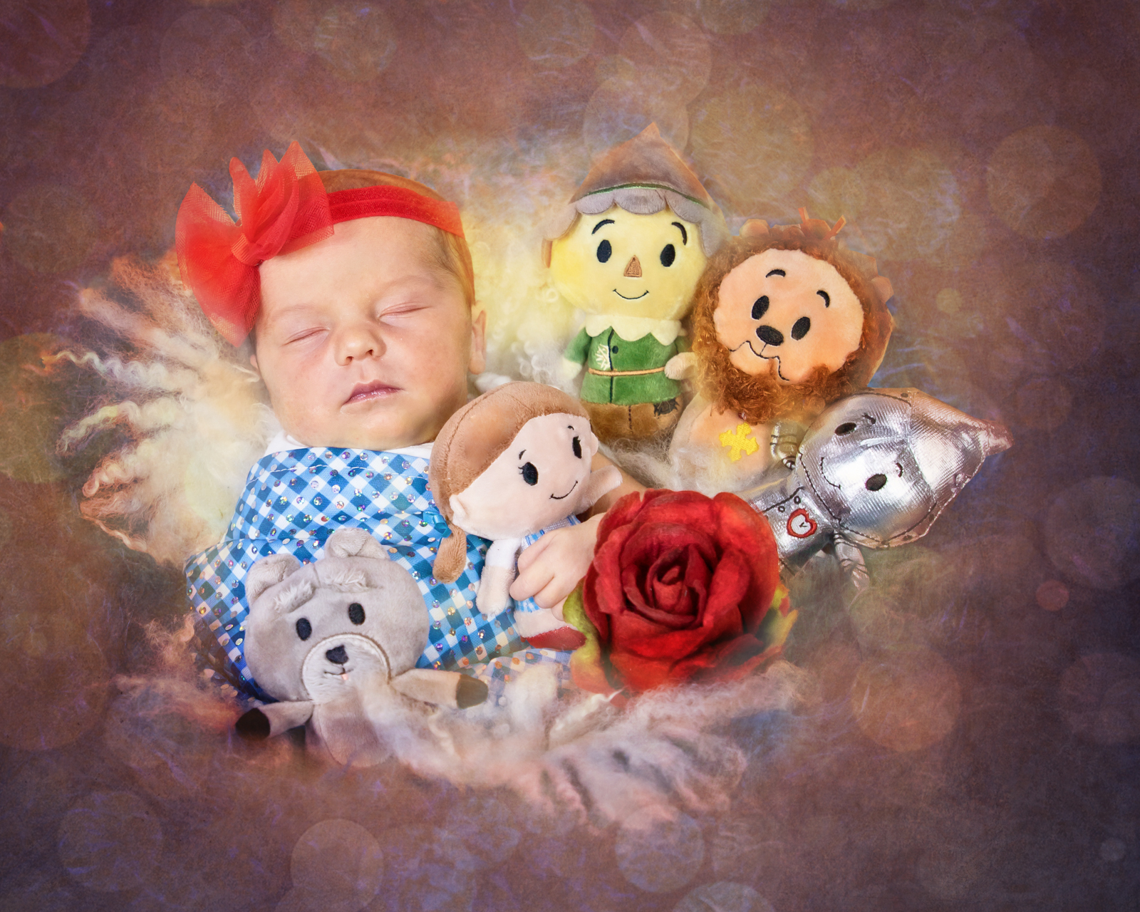 Evangeline Newborn Session April 3rd 2019-0006.jpg