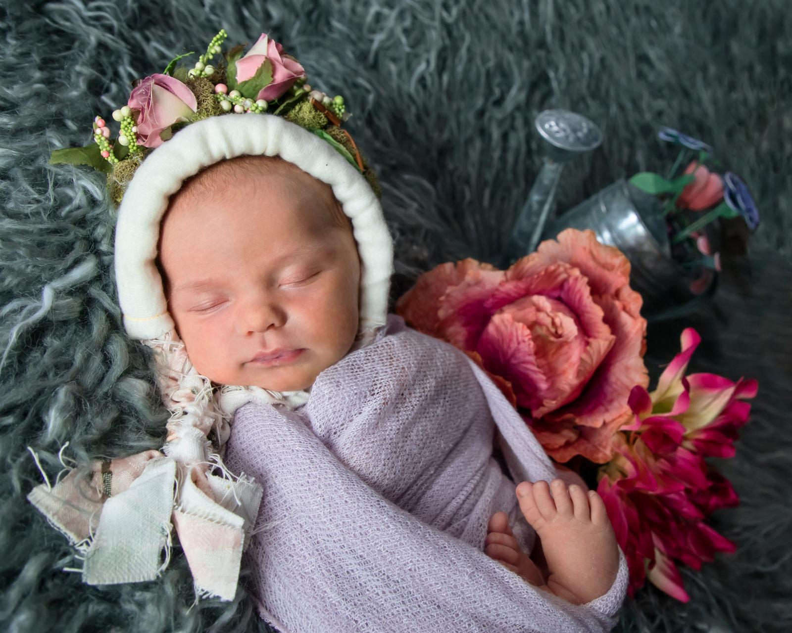 Evangeline Newborn Session April 3rd 2019-9990.jpg