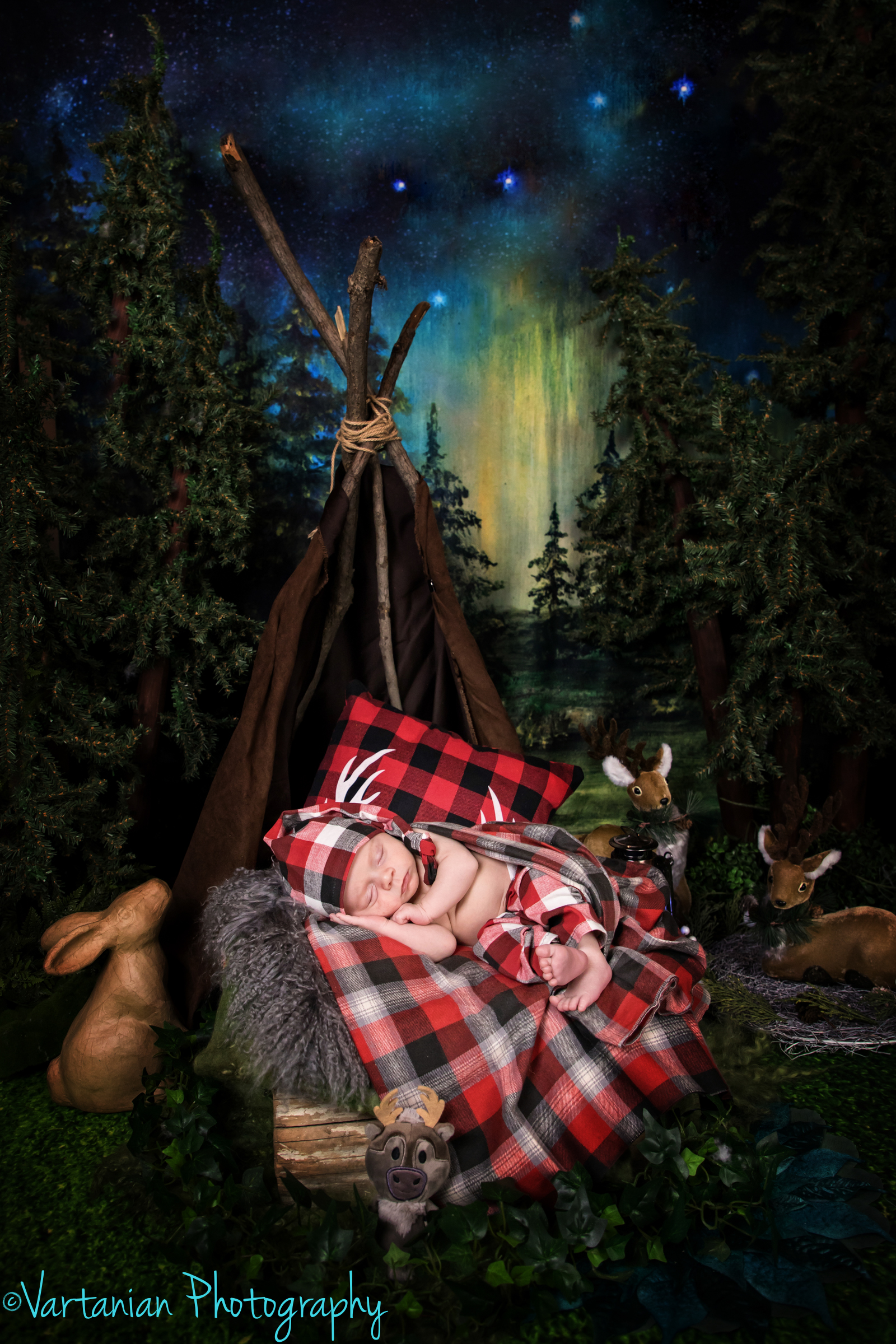 Newborn-Livonia-Vartanian-Photography-Plymouth-michigan-Mary-Vartanian-6.jpg
