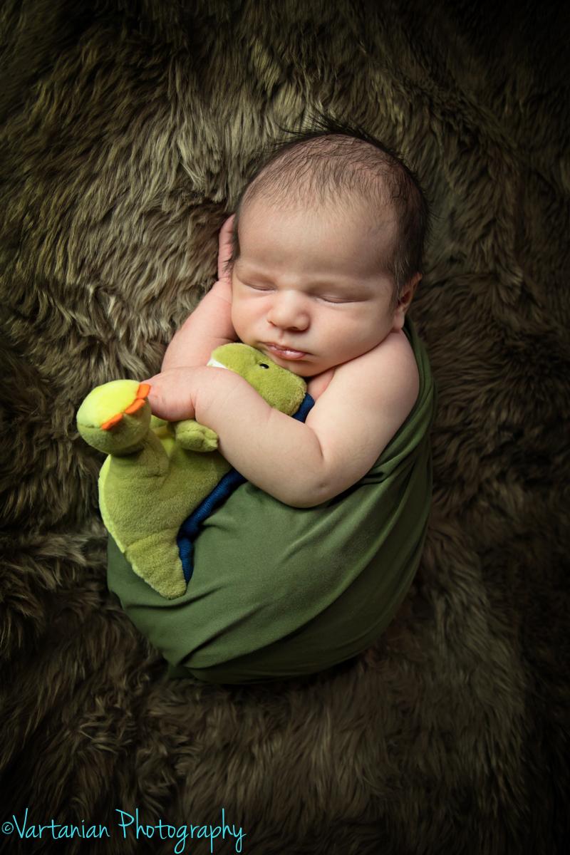 Best-Newborn-photographer-Livonia-Michigan-25.jpg