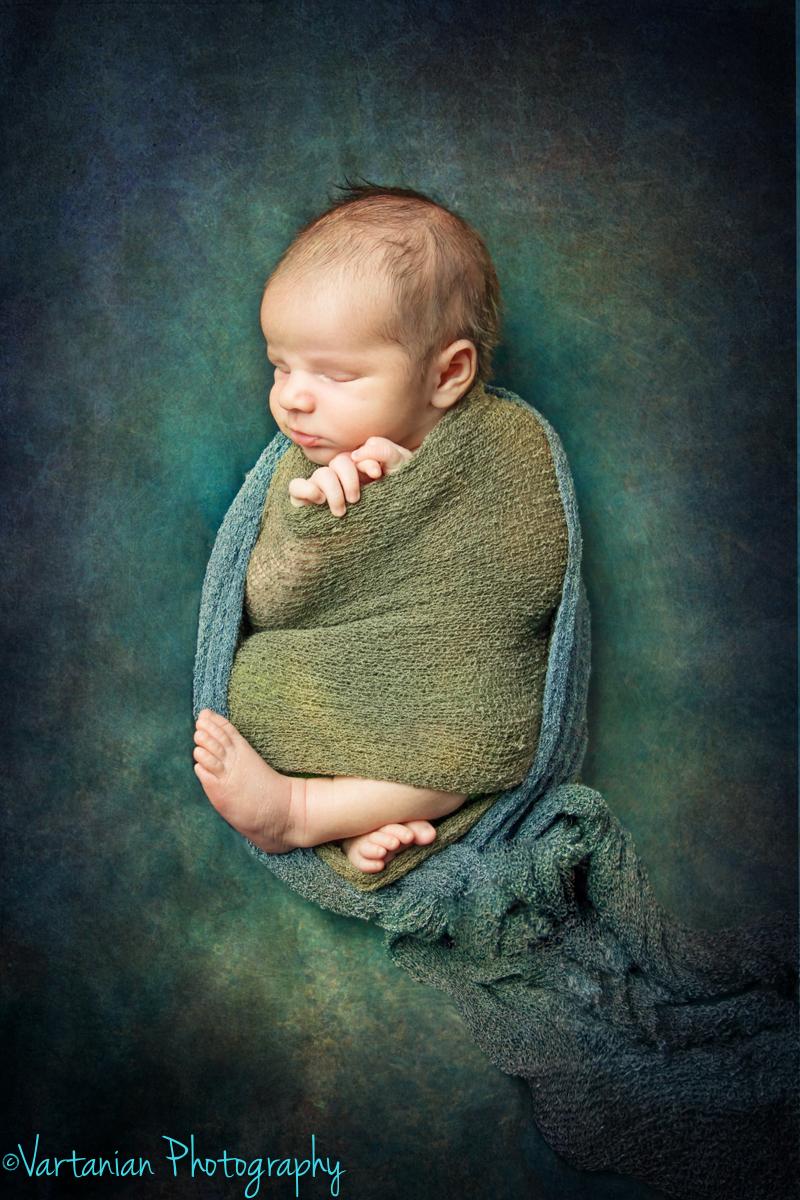 Best-Newborn-photographer-Livonia-Michigan-30.jpg
