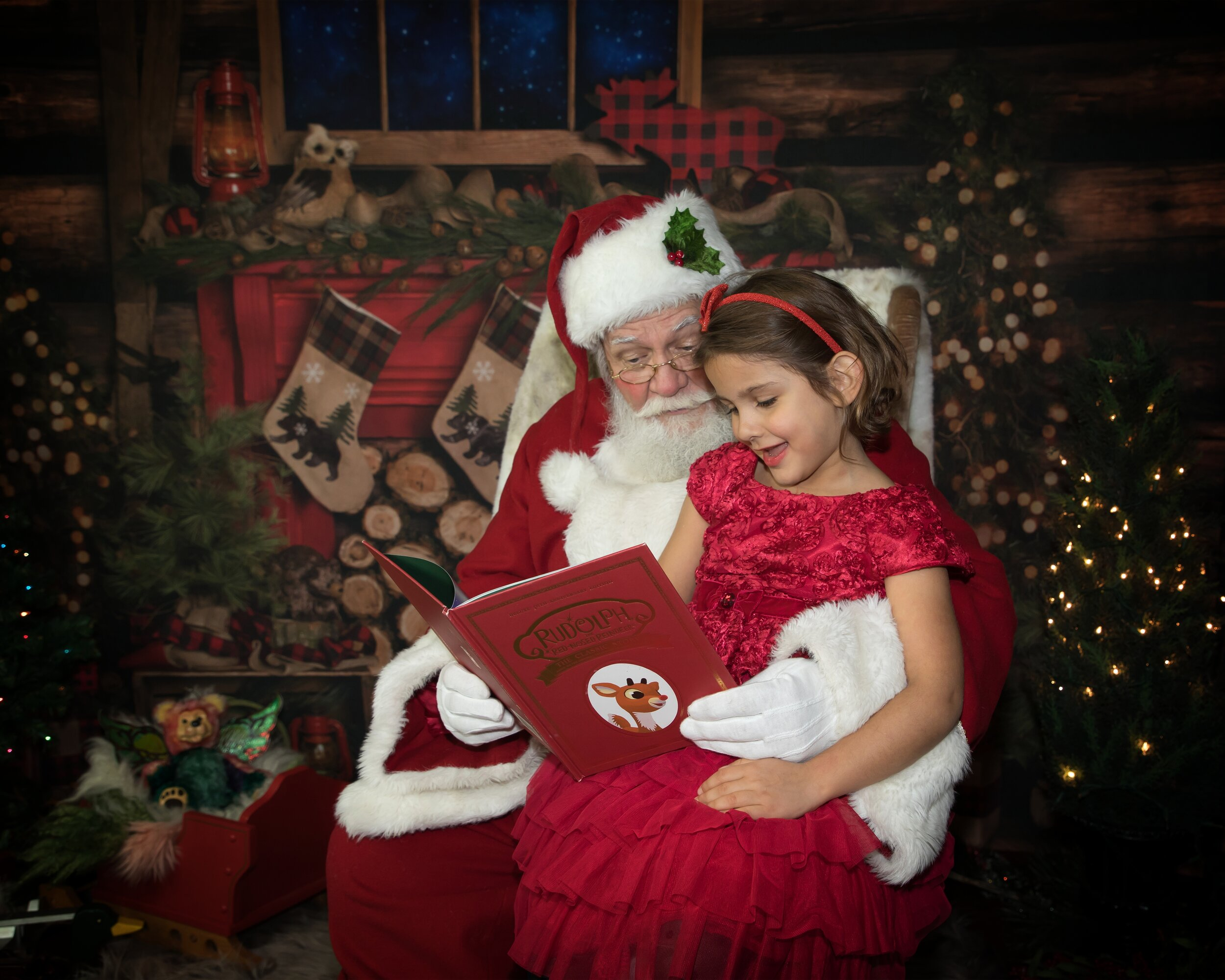 Vartanian-Photography-Santa-Pictures