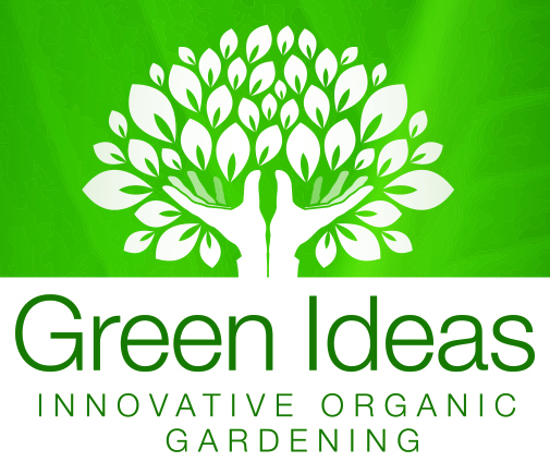 GreenIdeas_logo_final.jpg