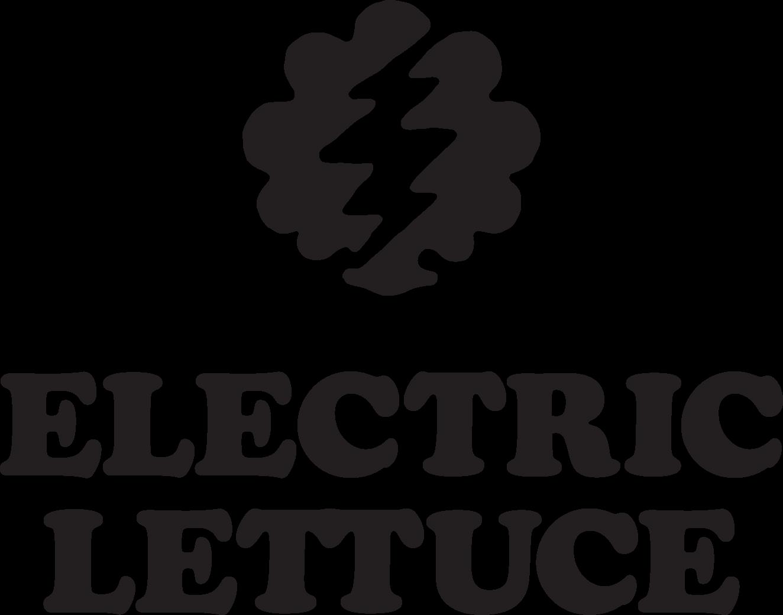 Elec Lettuce.png