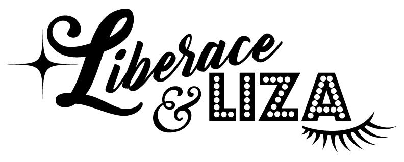 Liberace&Liza_Logo_Black.jpg