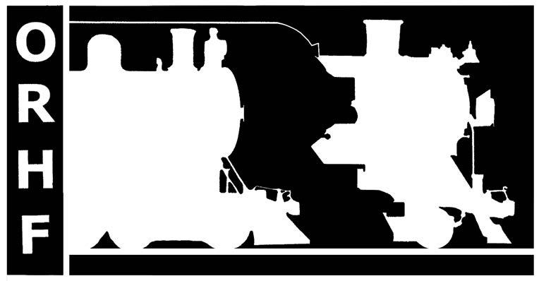 ORHF Logo.jpeg