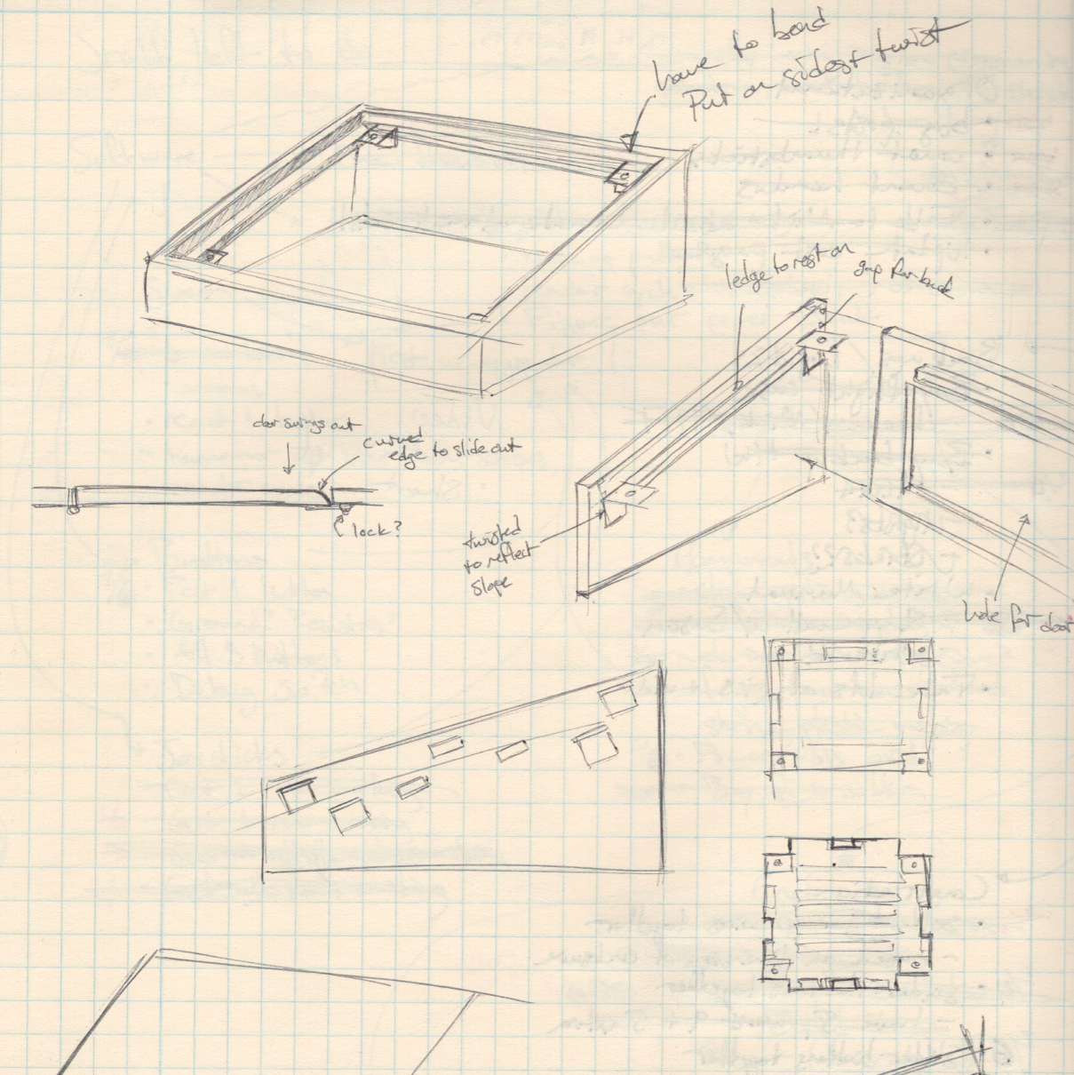 Joytone Sketches 2.png