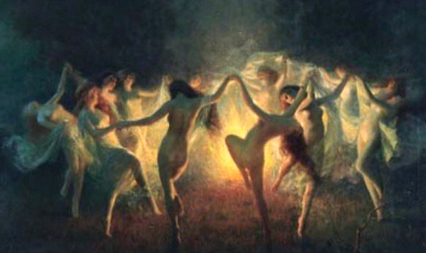 spiritual-significance-of-friday-13.jpg
