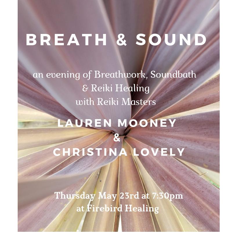 breath & sound.png