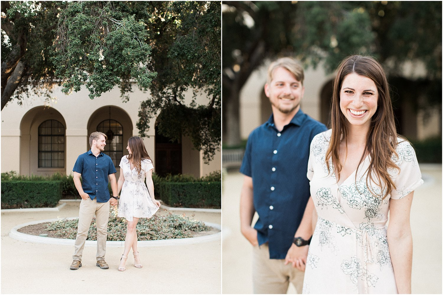 Pasadena_California_Engagement_Photographer_006.jpg