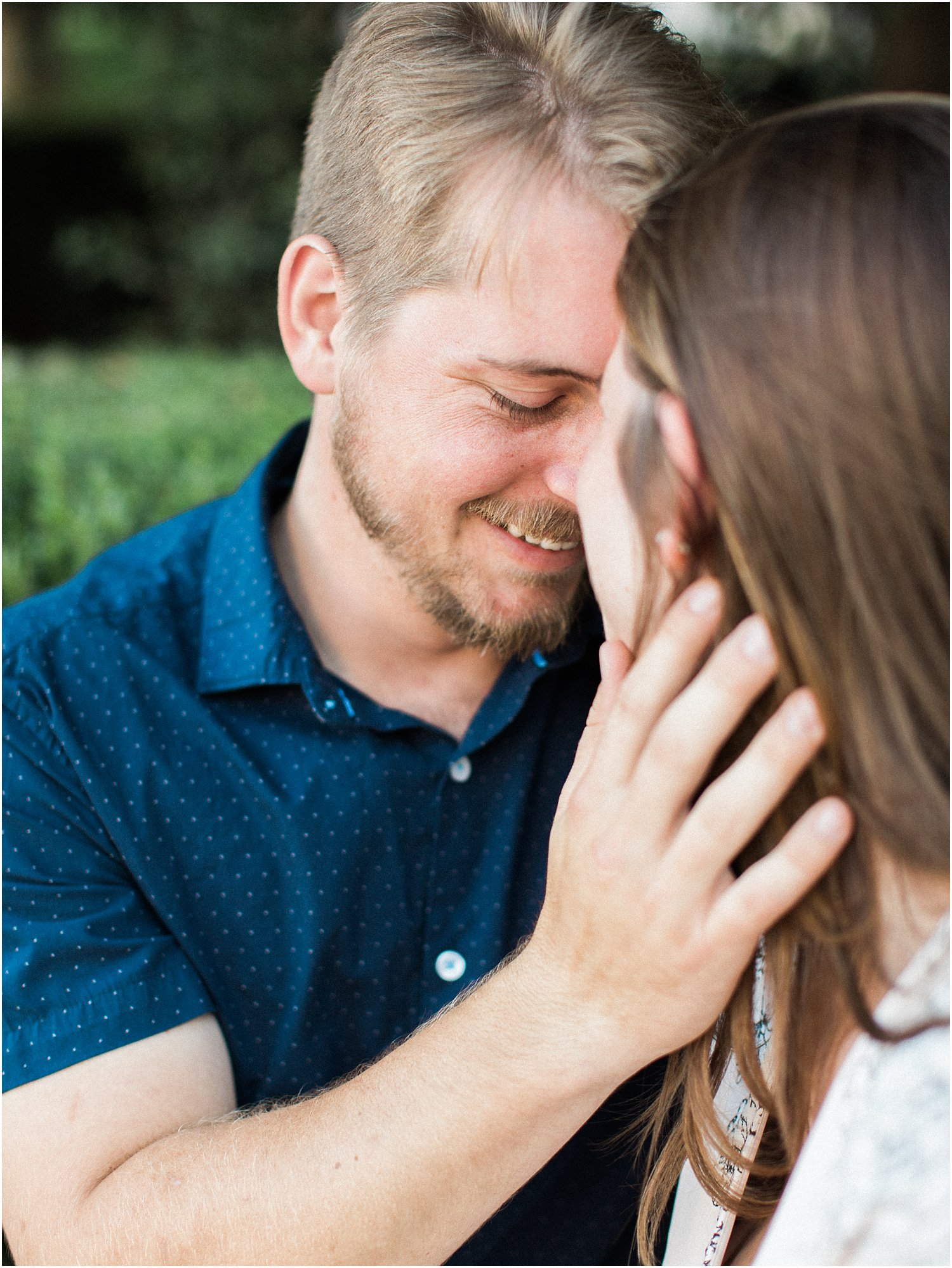 Pasadena_California_Engagement_Photographer_037.jpg
