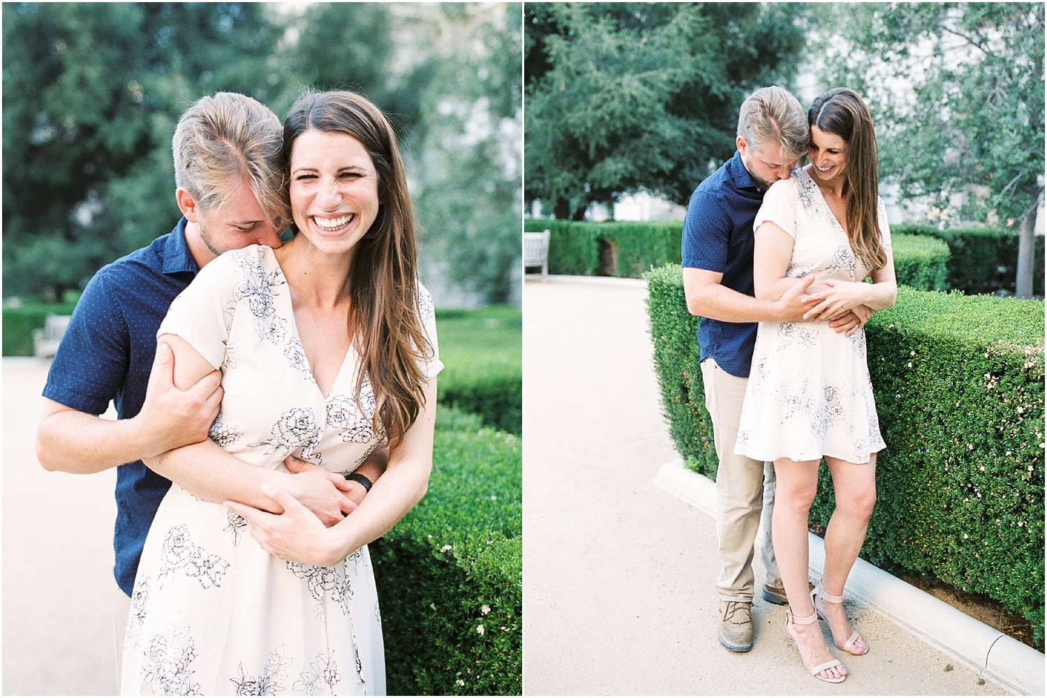 Pasadena_California_Engagement_Photographer_062.jpg