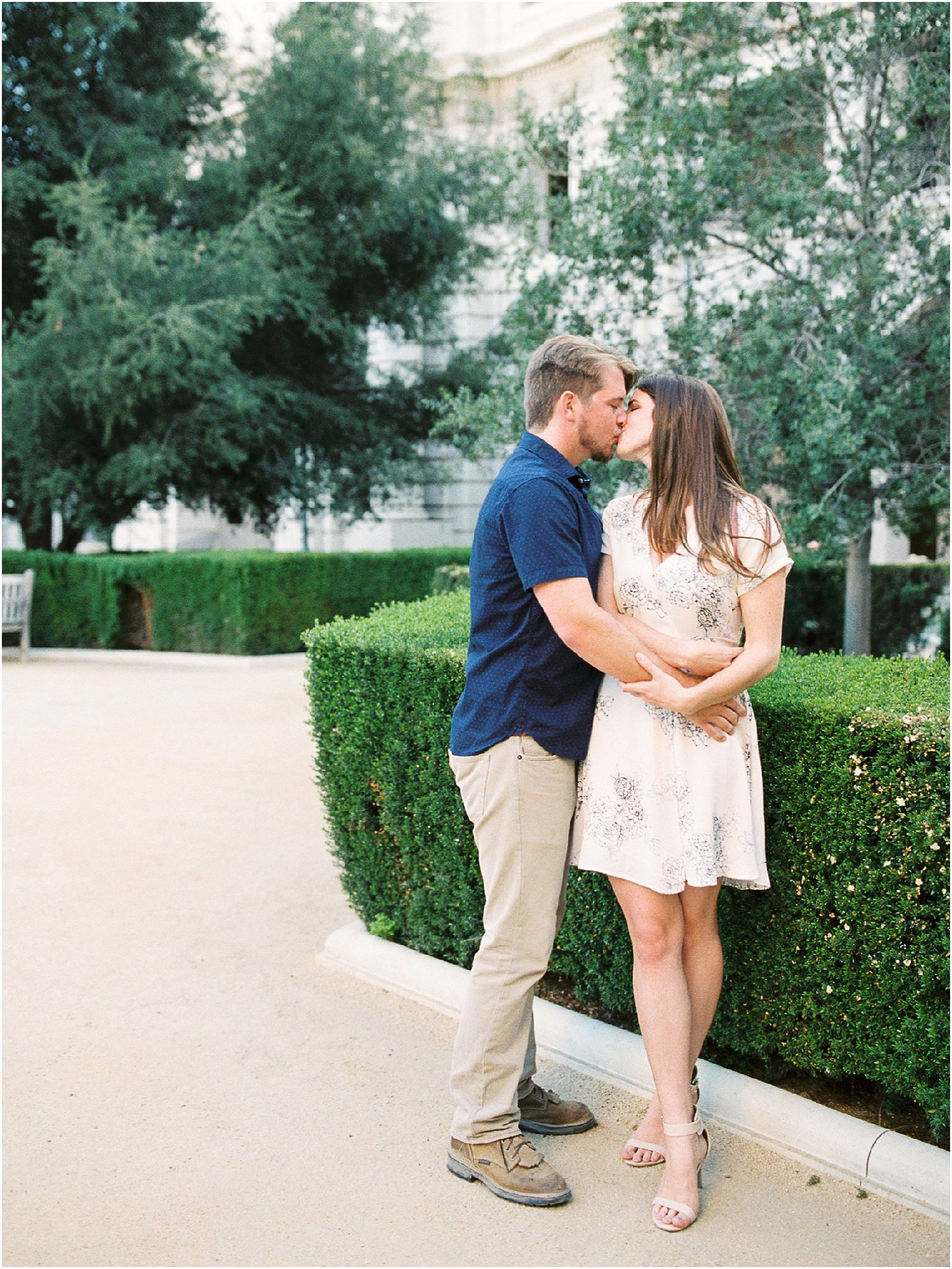 Pasadena_California_Engagement_Photographer_060.jpg