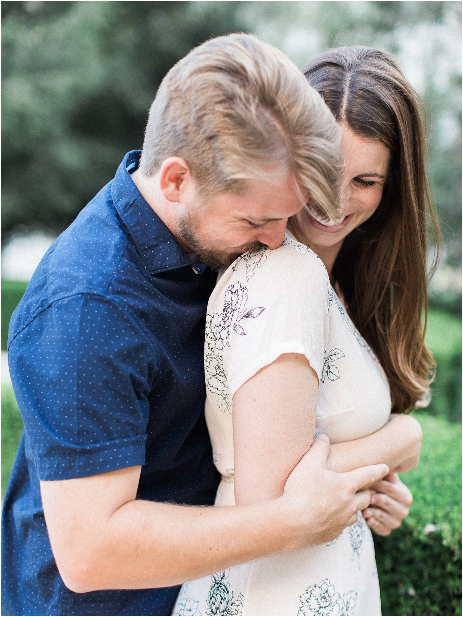Pasadena_California_Engagement_Photographer_064.jpg