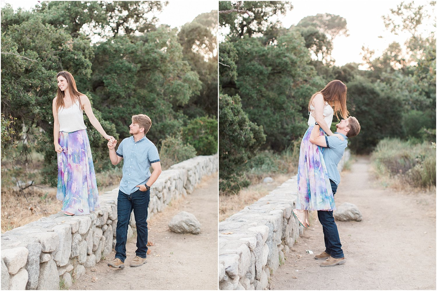 Pasadena_California_Engagement_Photographer_119.jpg