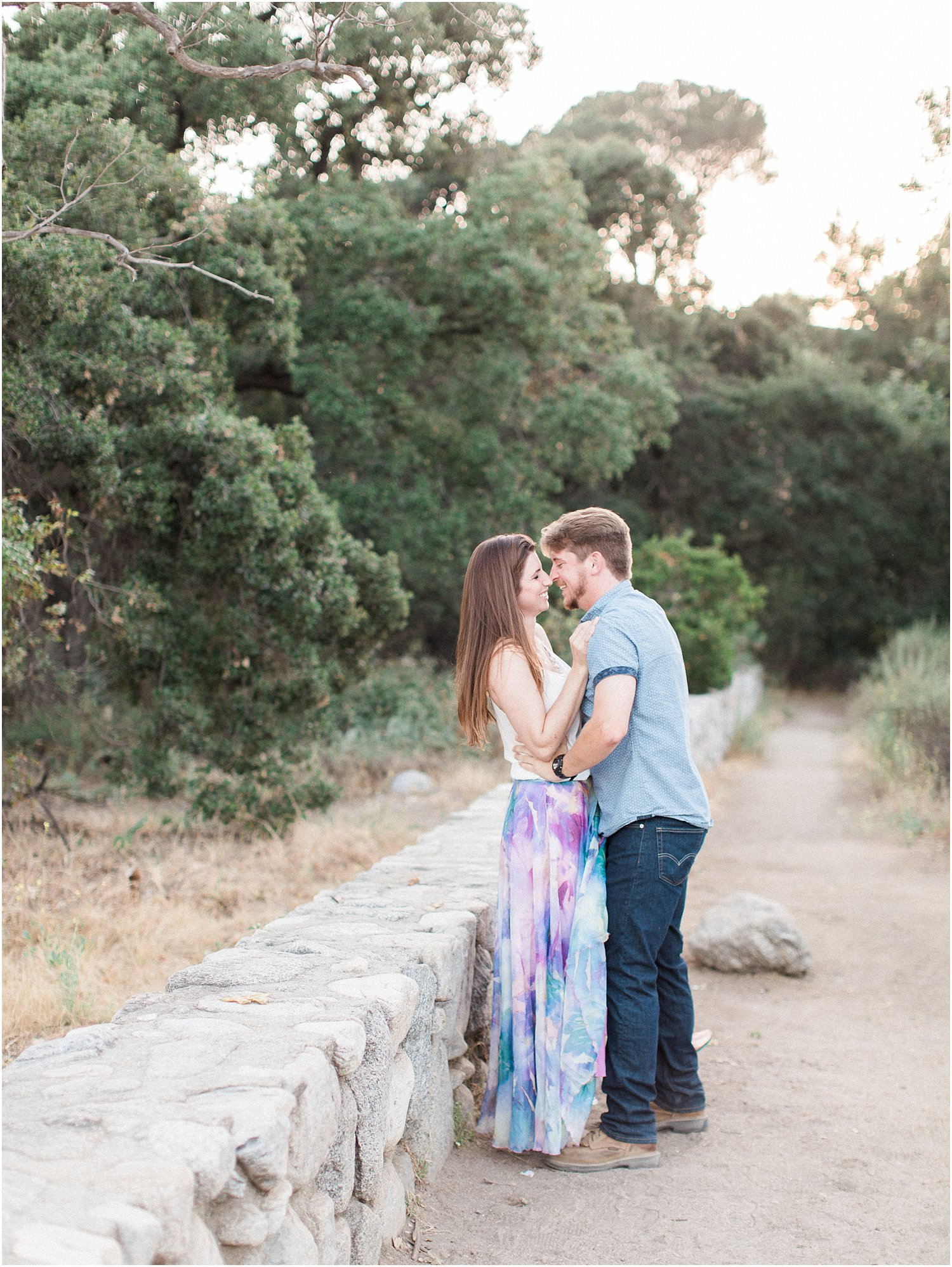 Pasadena_California_Engagement_Photographer_121.jpg