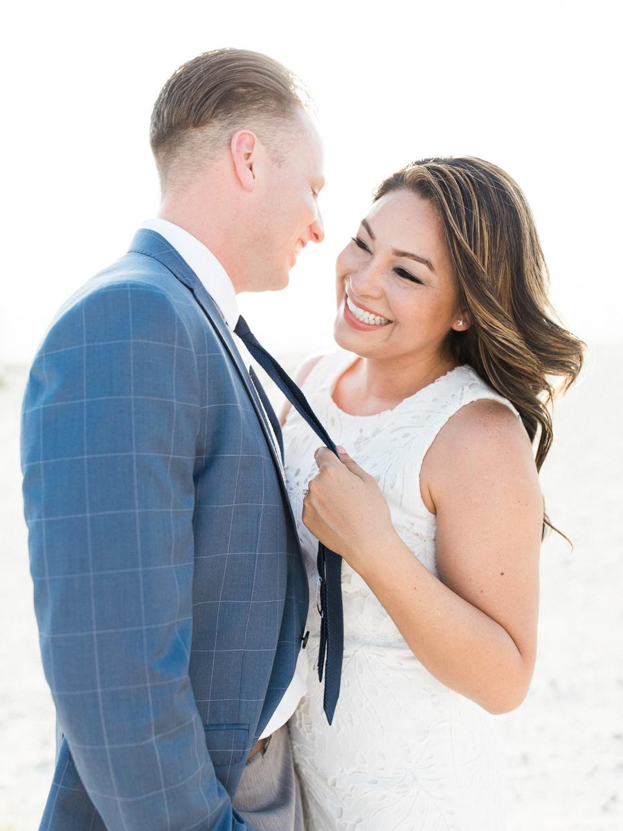 Alexis Ralston | Desert Engagement Session | Windfarm Session | Intimate Desert Inspiration | Palm Springs Engagement | Wedding Inspiration | What to Wear 005.jpg