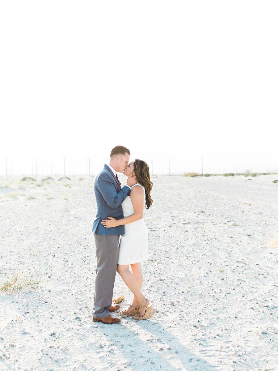 Alexis Ralston | Desert Engagement Session | Windfarm Session | Intimate Desert Inspiration | Palm Springs Engagement | Wedding Inspiration | What to Wear 006.jpg