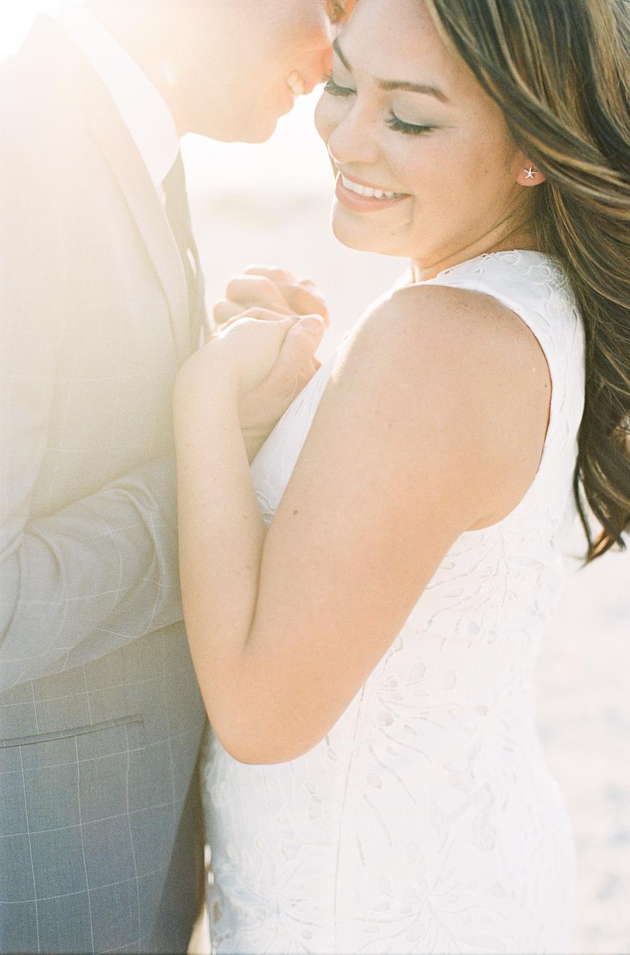 Alexis Ralston | Desert Engagement Session | Windfarm Session | Intimate Desert Inspiration | Palm Springs Engagement | Wedding Inspiration | What to Wear 009.jpg