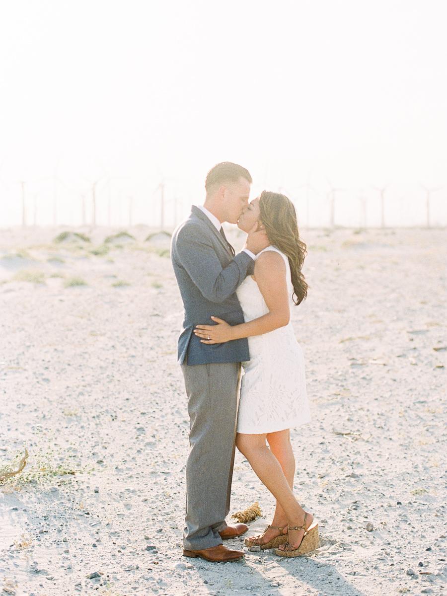 Alexis Ralston | Desert Engagement Session | Windfarm Session | Intimate Desert Inspiration | Palm Springs Engagement | Wedding Inspiration | What to Wear 013.jpg