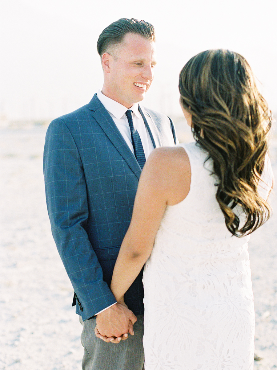 Alexis Ralston | Desert Engagement Session | Windfarm Session | Intimate Desert Inspiration | Palm Springs Engagement | Wedding Inspiration | What to Wear 014.jpg
