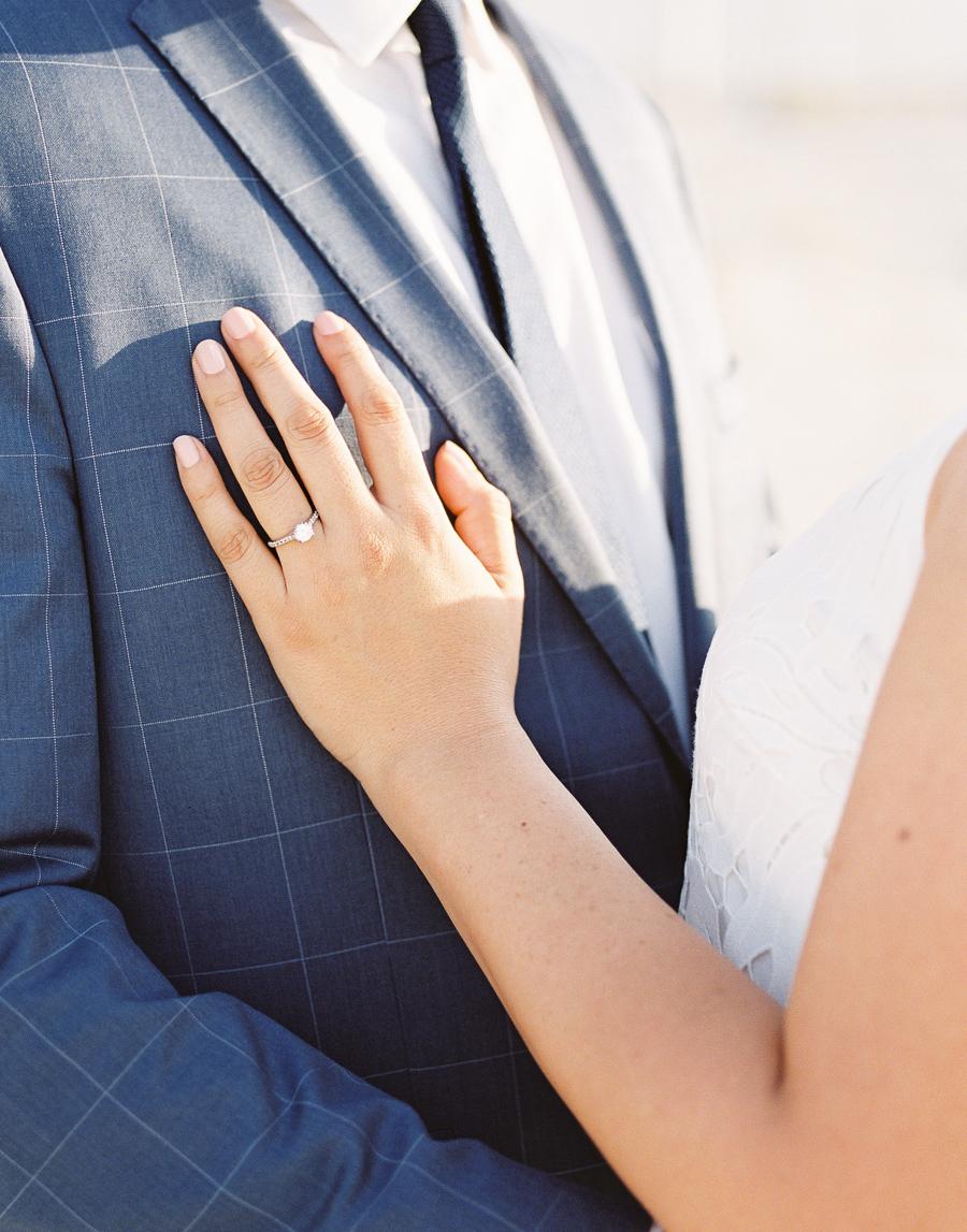 Alexis Ralston | Desert Engagement Session | Windfarm Session | Intimate Desert Inspiration | Palm Springs Engagement | Wedding Inspiration | What to Wear 016.jpg