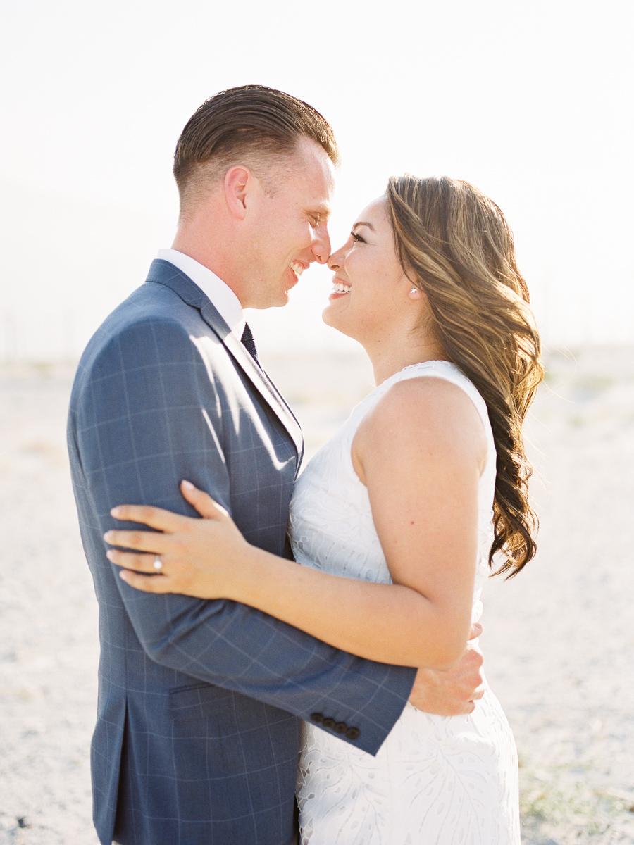 Alexis Ralston | Desert Engagement Session | Windfarm Session | Intimate Desert Inspiration | Palm Springs Engagement | Wedding Inspiration | What to Wear 019.jpg