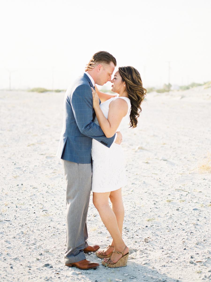 Alexis Ralston | Desert Engagement Session | Windfarm Session | Intimate Desert Inspiration | Palm Springs Engagement | Wedding Inspiration | What to Wear 022.jpg