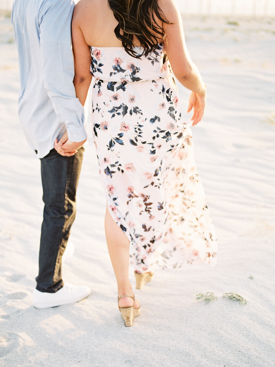 Alexis Ralston | Desert Engagement Session | Windfarm Session | Intimate Desert Inspiration | Palm Springs Engagement | Wedding Inspiration | What to Wear 051.jpg