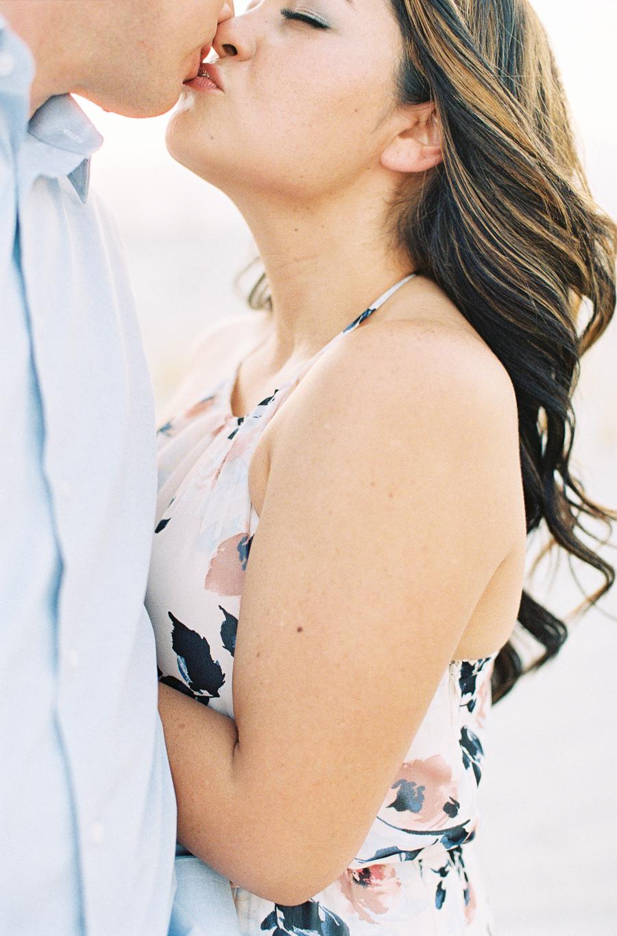 Alexis Ralston | Desert Engagement Session | Windfarm Session | Intimate Desert Inspiration | Palm Springs Engagement | Wedding Inspiration | What to Wear 059.jpg