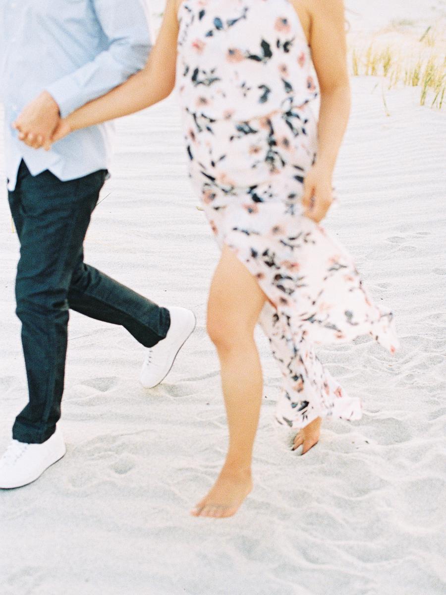 Alexis Ralston | Desert Engagement Session | Windfarm Session | Intimate Desert Inspiration | Palm Springs Engagement | Wedding Inspiration | What to Wear 063.jpg