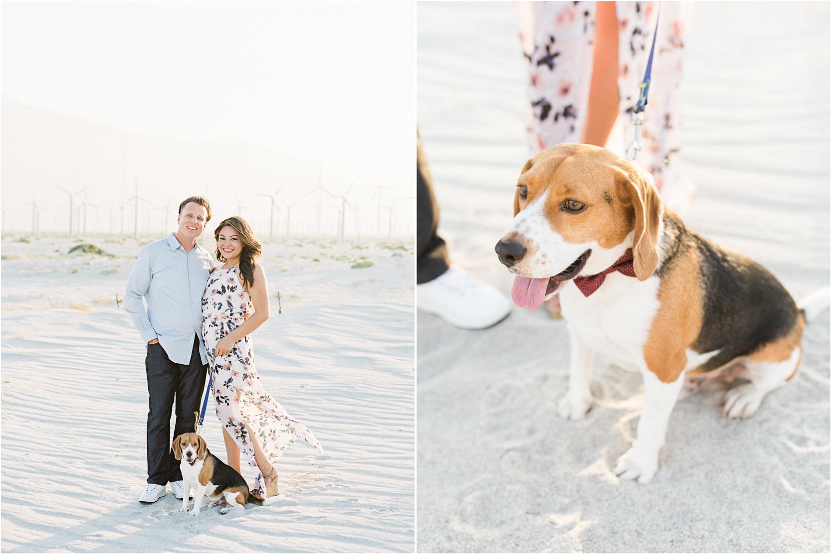 Alexis Ralston | Desert Engagement Session | Windfarm Session | Intimate Desert Inspiration | Palm Springs Engagement | Wedding Inspiration | What to Wear 070.jpg