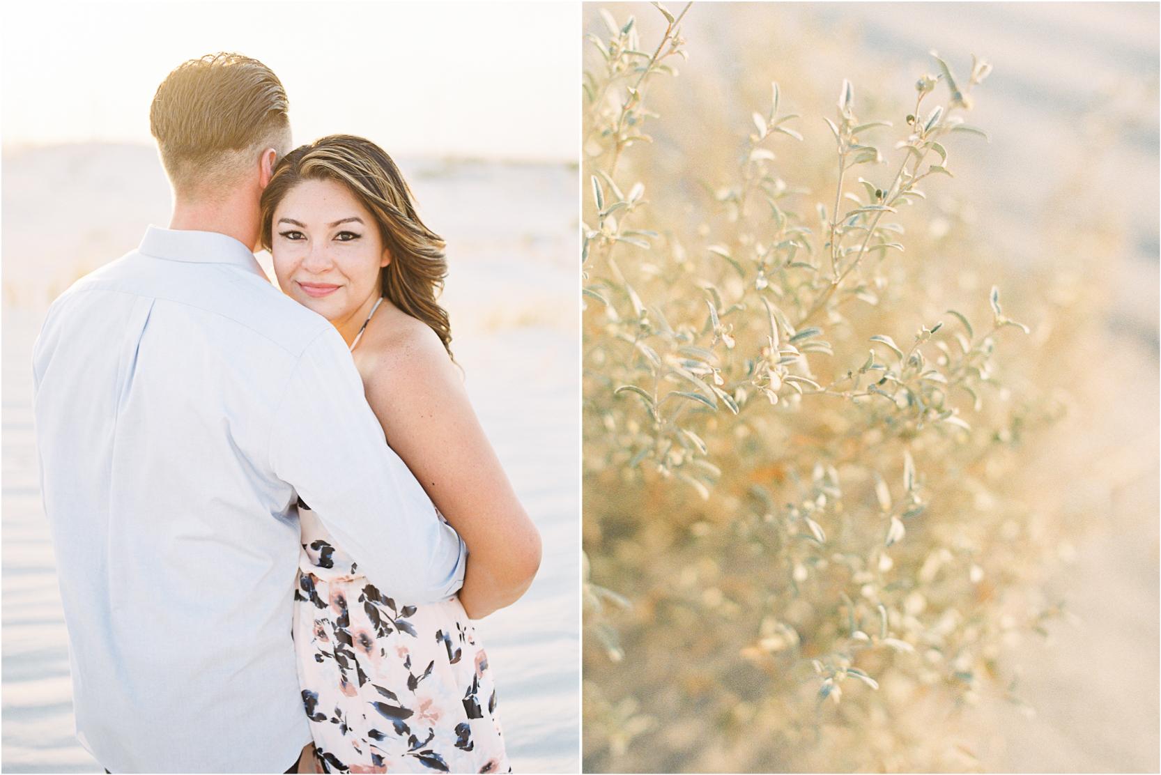 Alexis Ralston | Desert Engagement Session | Windfarm Session | Intimate Desert Inspiration | Palm Springs Engagement | Wedding Inspiration | What to Wear 071.jpg