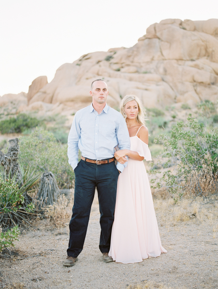 Alexis Ralston Photography | Joshua Tree Family Photographer | Mommy and Me | Joshua Tree | Zara Kids Outfits | Morning Lavender Dress | Family Session Inspiration | What to Wear to your Family Session | Fuji 400h | Pentax 645Nii | Canon 1V 008.jpg