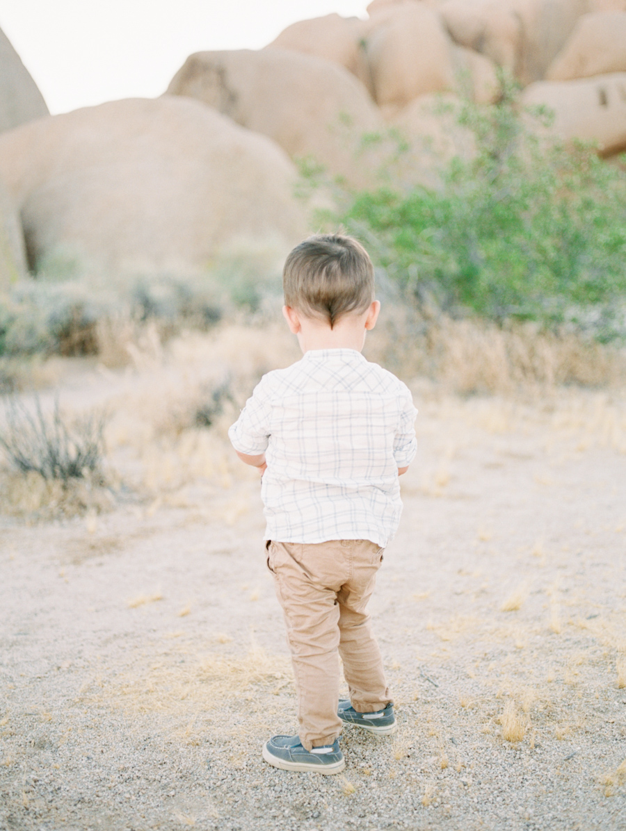 Alexis Ralston Photography | Joshua Tree Family Photographer | Mommy and Me | Joshua Tree | Zara Kids Outfits | Morning Lavender Dress | Family Session Inspiration | What to Wear to your Family Session | Fuji 400h | Pentax 645Nii | Canon 1V 011.jpg