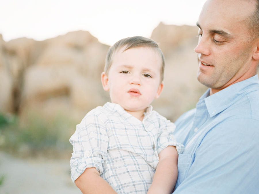 Alexis Ralston Photography | Joshua Tree Family Photographer | Mommy and Me | Joshua Tree | Zara Kids Outfits | Morning Lavender Dress | Family Session Inspiration | What to Wear to your Family Session | Fuji 400h | Pentax 645Nii | Canon 1V 016.jpg
