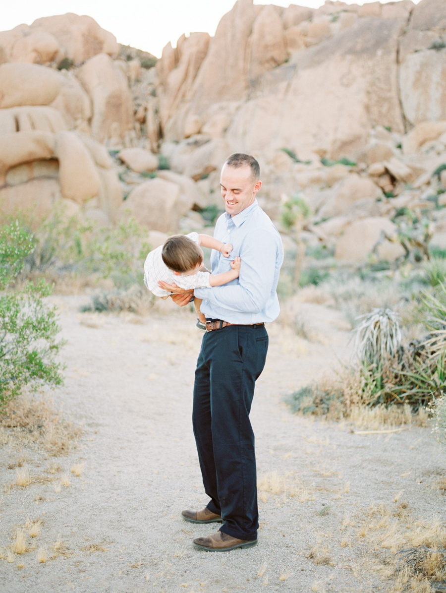 Alexis Ralston Photography | Joshua Tree Family Photographer | Mommy and Me | Joshua Tree | Zara Kids Outfits | Morning Lavender Dress | Family Session Inspiration | What to Wear to your Family Session | Fuji 400h | Pentax 645Nii | Canon 1V 019.jpg