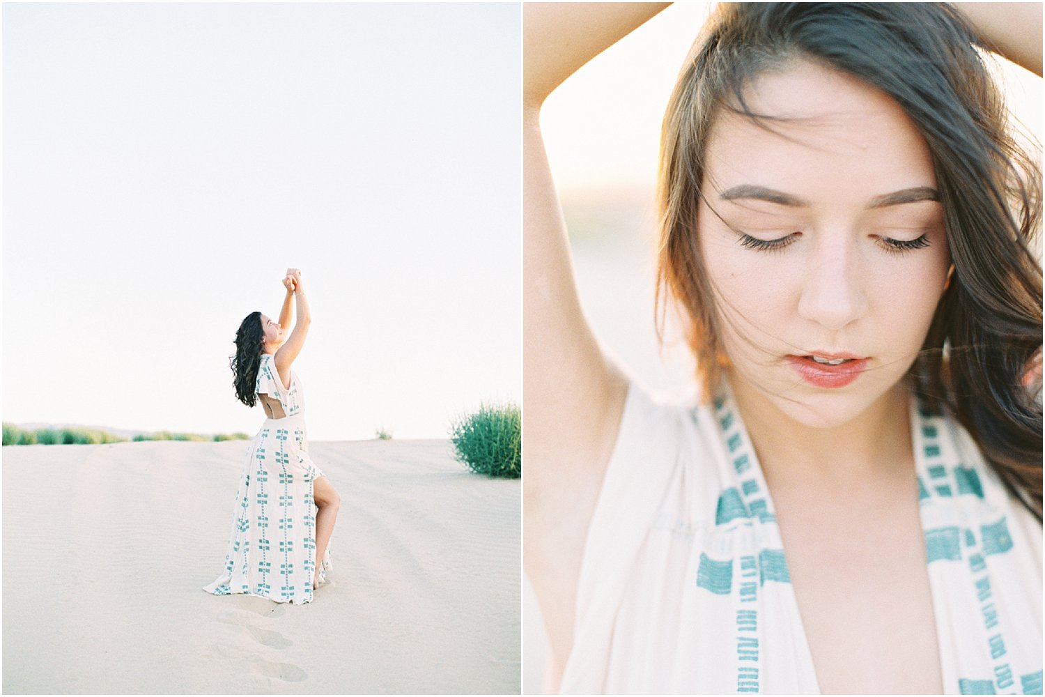 ARP_Ethereal Desert Beauty Session 020.jpg
