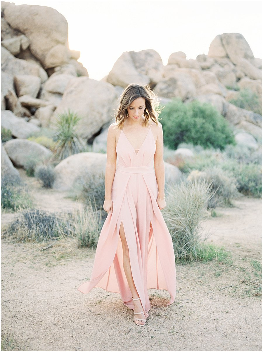 Joshua Tree Wedding Photographer | Palm Springs Wedding Photographer | Wedding Inspiration | Film Photographer | SoCal Wedding Photographer | Engaged | Pentax 645Nii | Contax 645 034.jpg