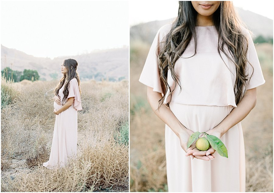 Alexis Ralston Photography | San Diego Photographer | Film Photographer | California Photographer | Contax 645 | Hamilton Winery 002.jpg