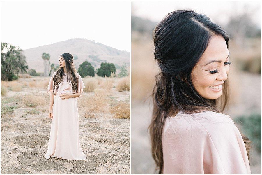 Alexis Ralston Photography | San Diego Photographer | Film Photographer | California Photographer | Contax 645 | Hamilton Winery 009.jpg