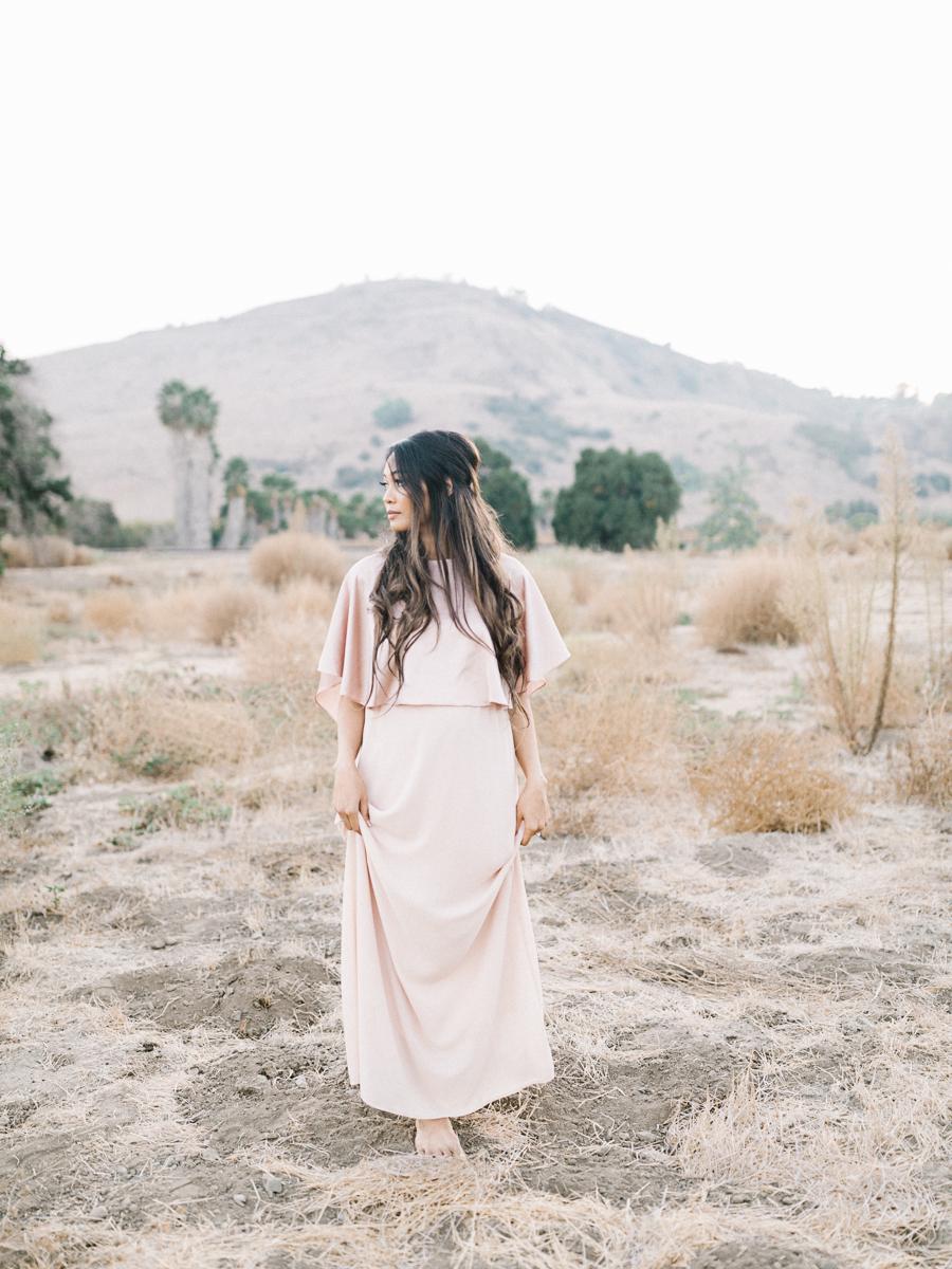 Alexis Ralston Photography | San Diego Photographer | Film Photographer | California Photographer | Contax 645 | Hamilton Winery 014.jpg