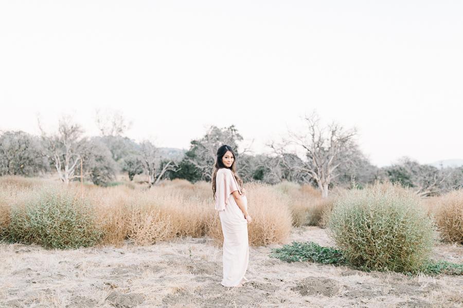 Alexis Ralston Photography | San Diego Photographer | Film Photographer | California Photographer | Contax 645 | Hamilton Winery 019.jpg