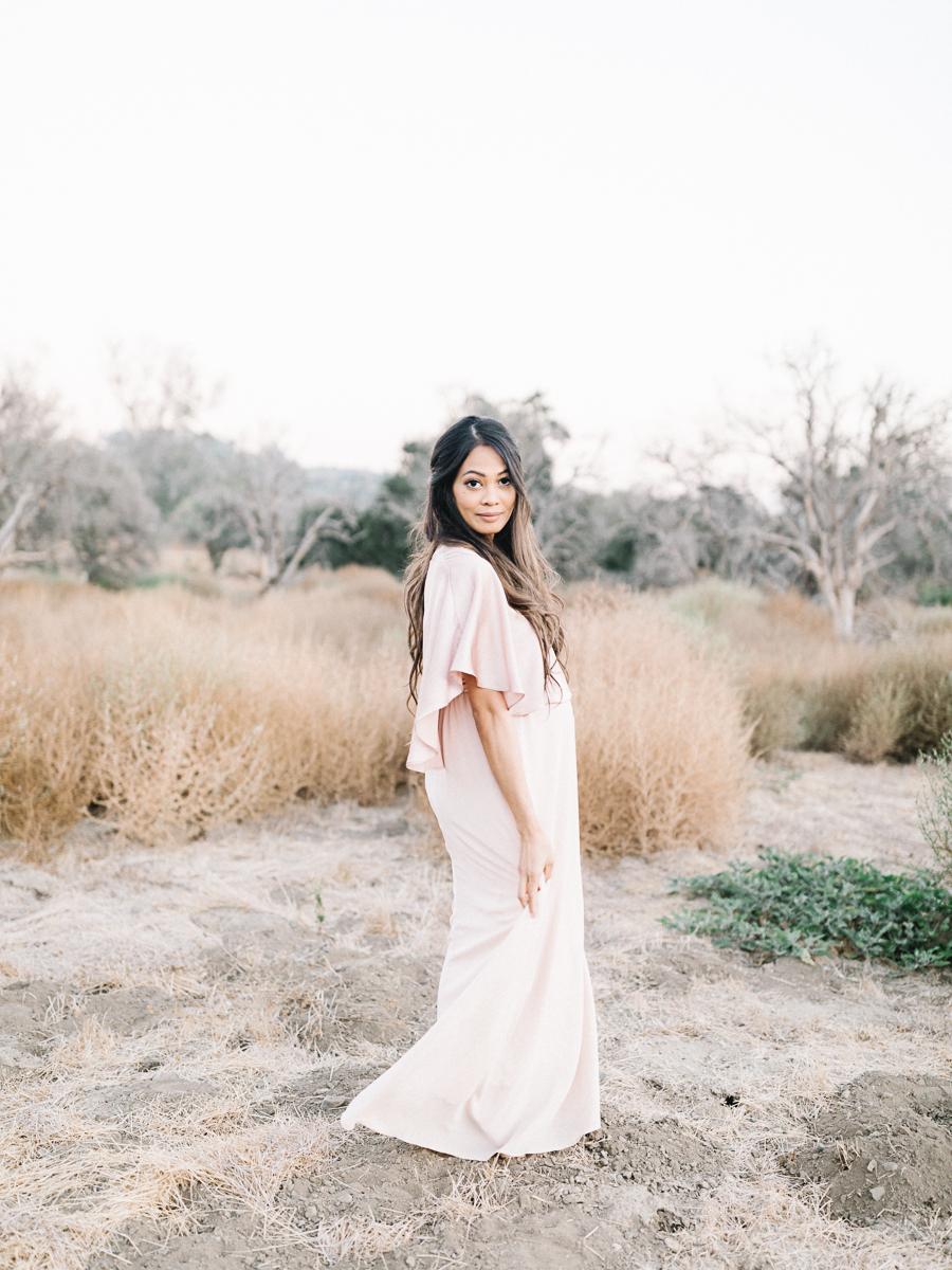 Alexis Ralston Photography | San Diego Photographer | Film Photographer | California Photographer | Contax 645 | Hamilton Winery 017.jpg