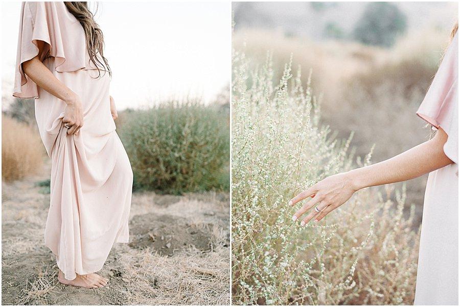 Alexis Ralston Photography | San Diego Photographer | Film Photographer | California Photographer | Contax 645 | Hamilton Winery 034.jpg