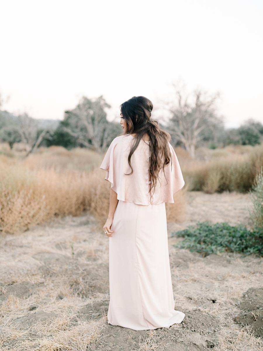 Alexis Ralston Photography | San Diego Photographer | Film Photographer | California Photographer | Contax 645 | Hamilton Winery 040.jpg