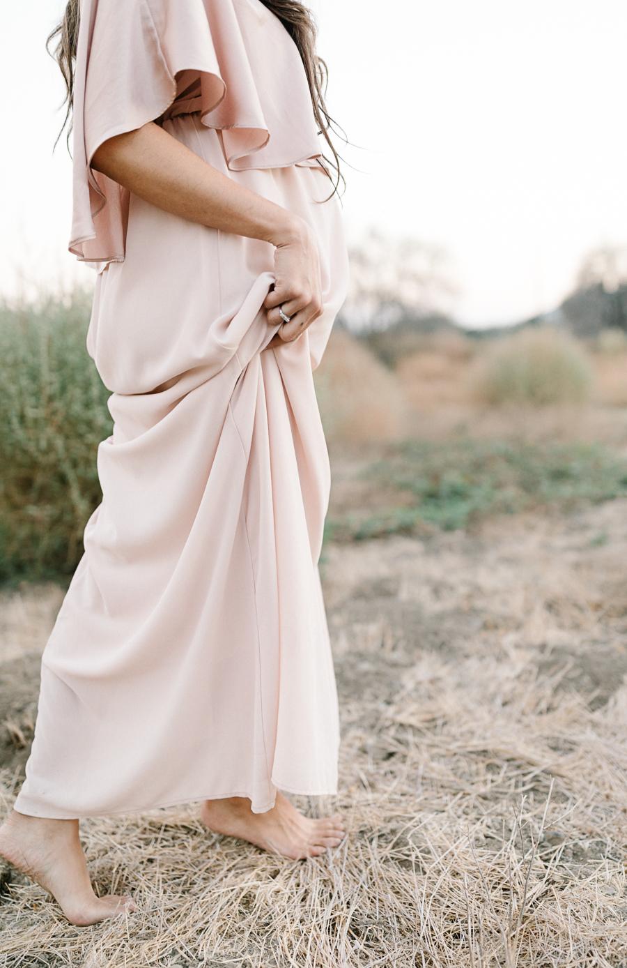 Alexis Ralston Photography | San Diego Photographer | Film Photographer | California Photographer | Contax 645 | Hamilton Winery 035.jpg
