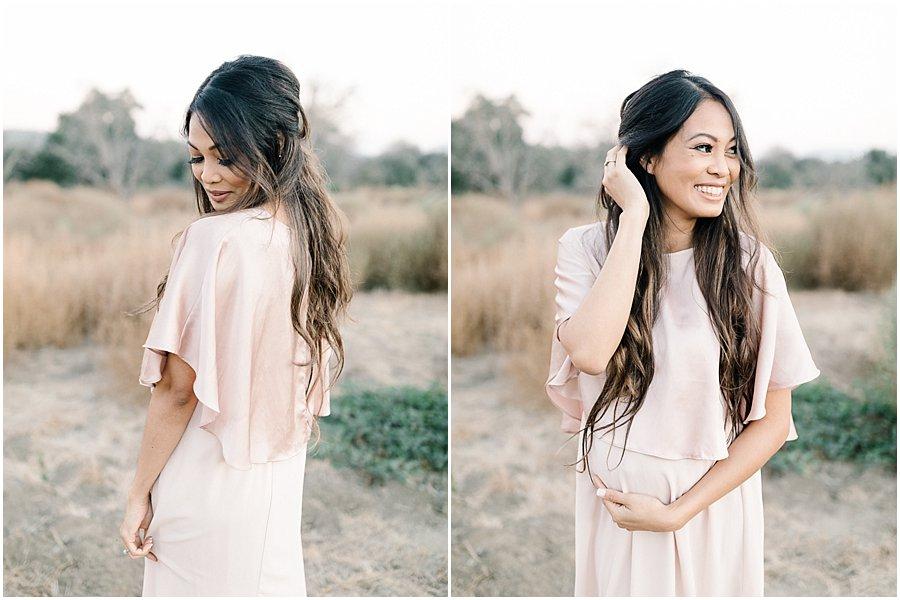 Alexis Ralston Photography | San Diego Photographer | Film Photographer | California Photographer | Contax 645 | Hamilton Winery 041.jpg