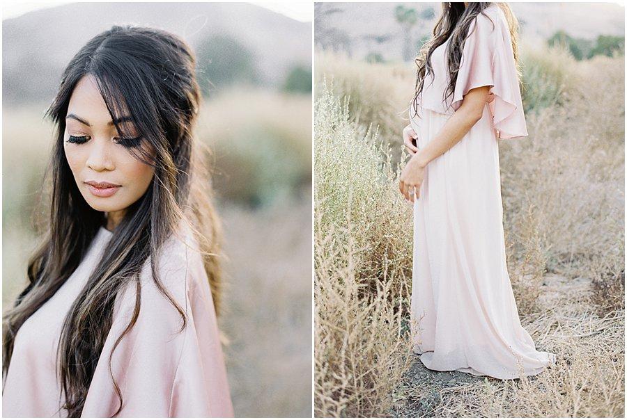 Alexis Ralston Photography | San Diego Photographer | Film Photographer | California Photographer | Contax 645 | Hamilton Winery 062.jpg